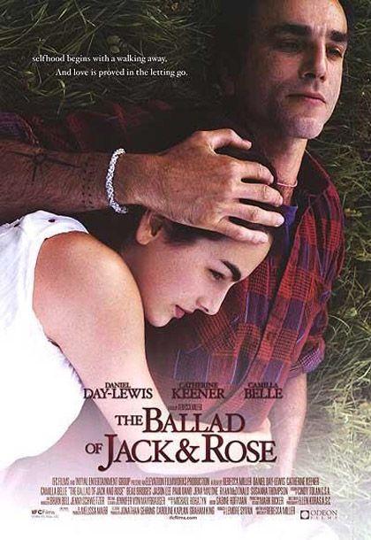 Un film di Rebecca Miller con Daniel Day-Lewis, Camilla Belle, Catherine Keener, Paul Dano. Il sogno
