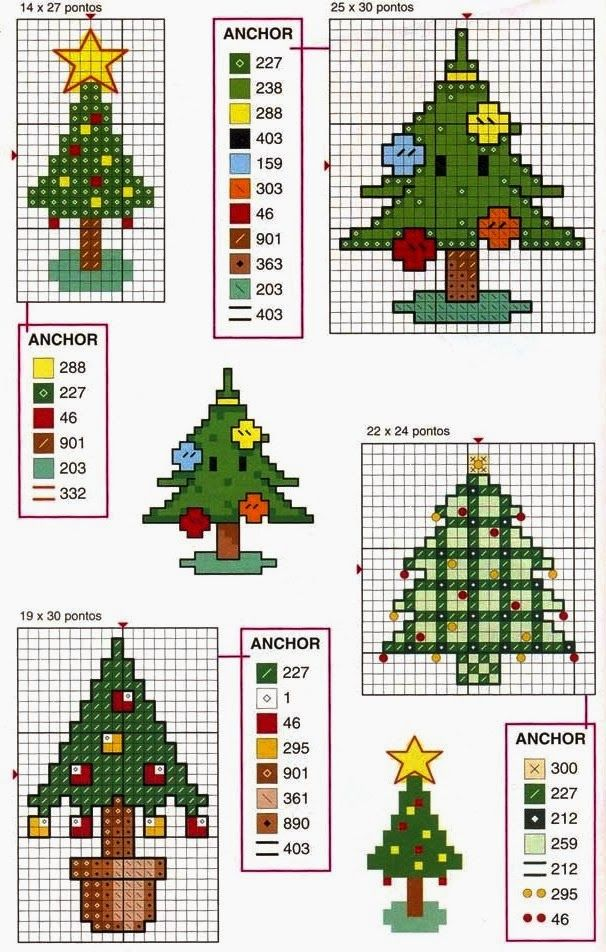 Etamin Çam Ağacı Şablonları , #etaminmodellerişemalı #kanaviçeörnekleriresimli #şemalıetaminörnekleri #yenikanaviçeörnekleri , Kanaviçe etamin çam ağacı şablonları ile devam ediyoruz. Birçok yerde kullanacağınız birbirinden güzel kanaviçe etamin örnekleri hazırla...