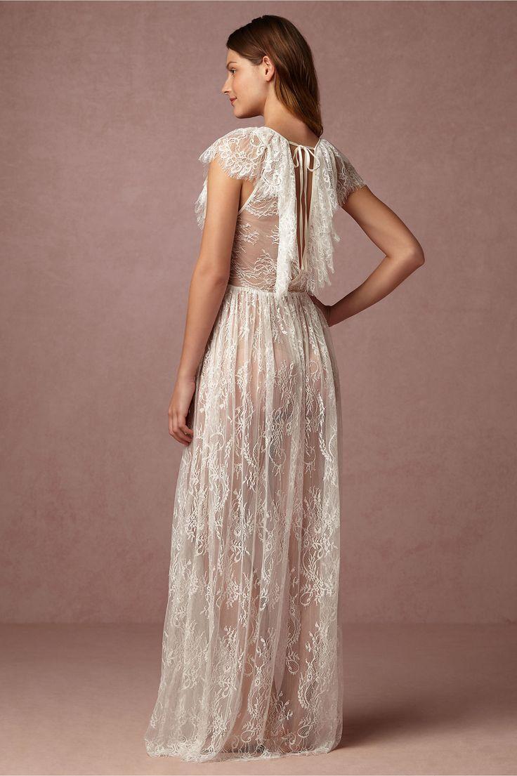 102 best hochzeitsw sche images on pinterest lingerie for Lingerie for wedding dress