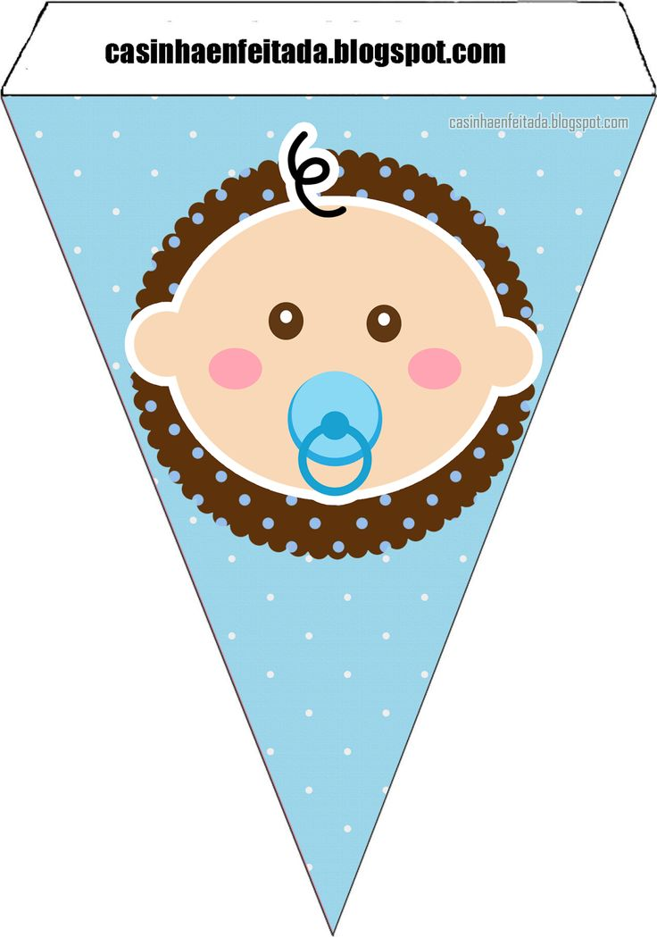 http://www.casinhadecrianca.com/2013/09/kit-cha-de-bebe-azul-e-marrom-para.html