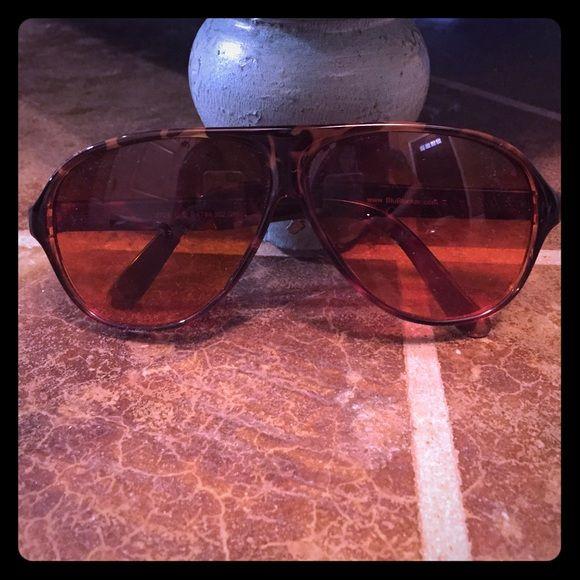 cabc4a0eec4 Blublocker Sunglasses Walgreens