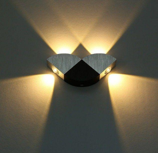 Hias Lampu Kamar