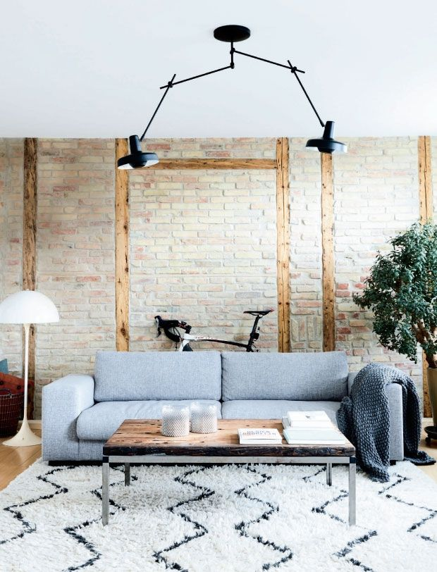 320 best woonkamer â images on pinterest live jungles and spaces