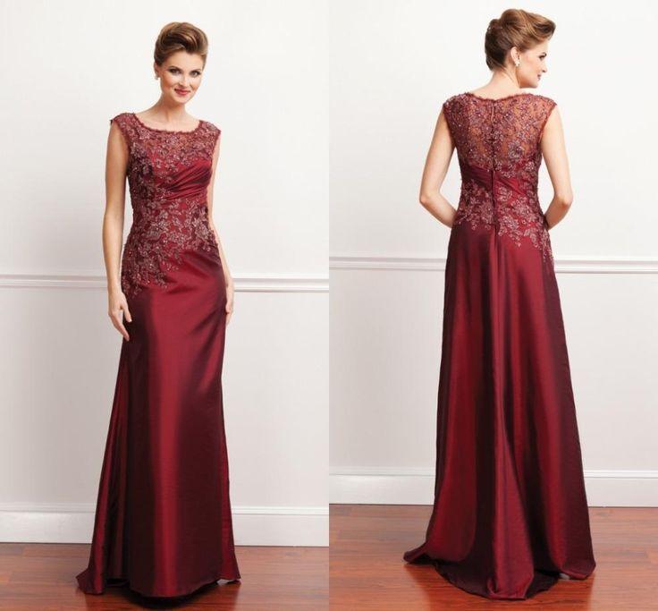 The 25  best Von maur dresses ideas on Pinterest | Dress girl ...