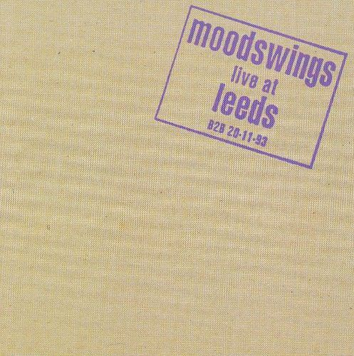 Live at Leeds [CD]