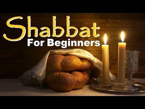 How to Keep the Sabbath (w/ Michael Rood and Nehemia Gordon) - Shabbat Night Live - August 12, 2016 - YouTube