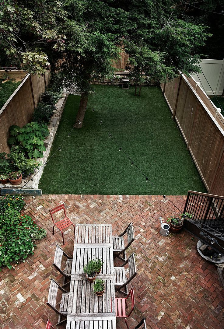 292 best Outdoor Spaces images on Pinterest | Outdoor spaces ...