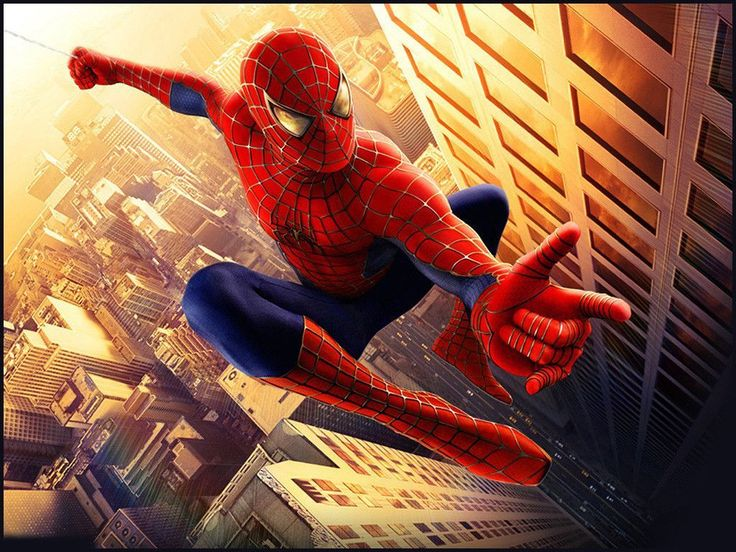 Best 25 Spiderman wallpapers ideas on Pinterest Spiderman