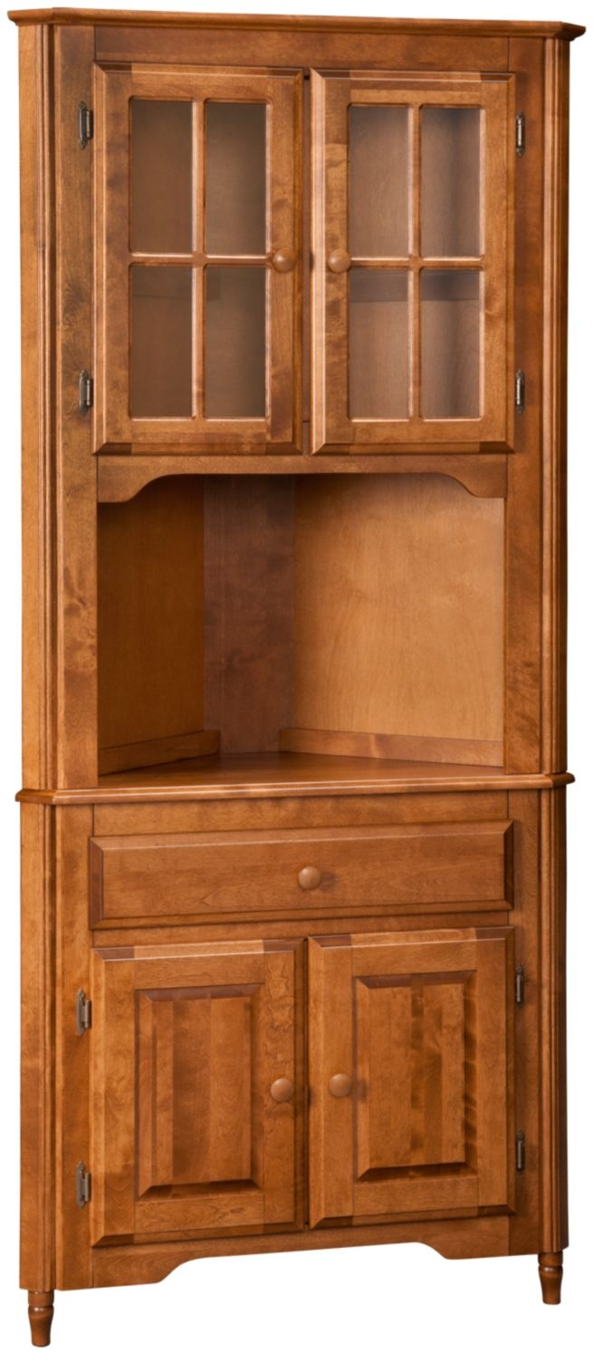 369 best muebles images on pinterest painted furniture canadel corner china cabinet buy china cabinets in ma nh and ri at jordan s furniture