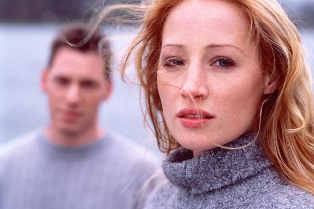 Finding a Useful Purpose of a Rebound First Date After a Divorce