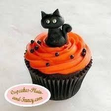 """Résultat de recherche d'images pour """"cupcakes originaux"""""""