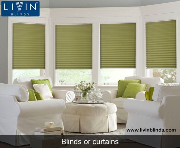 within ideas types blind different size blinds bedroom large shades treatment window fashionable designs mice for intended the kinds doors of windows