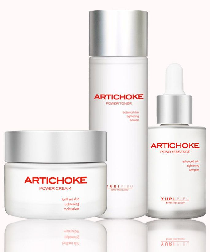 Best New Korean Skin Care  InStyle.com