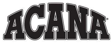 Acana para perros  Acana es una compañía canadiense con más de 25 años de tradición y calidad. Acana es un pienso para perros y también es un pienso para gatos de calidad e ideal porque contiene sólo sustancias frescas y regionales, dirigido a aquellos propietarios que buscan un buen producto a un precio asequible. Se vende en 45 países de todo el mundo y está certificado por cumplir cualquier normativa o estándar internacional sobre alimentos para mascotas