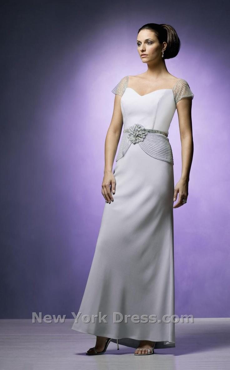 Excepcional Nuevos Vestidos De Fiesta Estilo York Ideas Ornamento ...