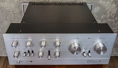 Pioneer SA-9500 Stereo Integrated Amplifier | Pioneer SA-950… | Flickr