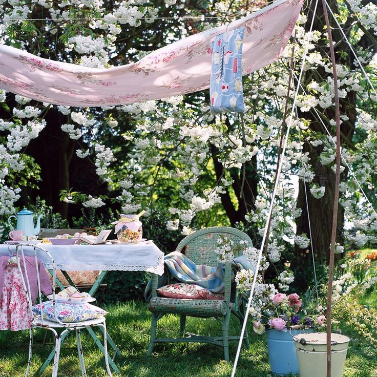 3010 besten garden garten bilder auf pinterest g rten. Black Bedroom Furniture Sets. Home Design Ideas