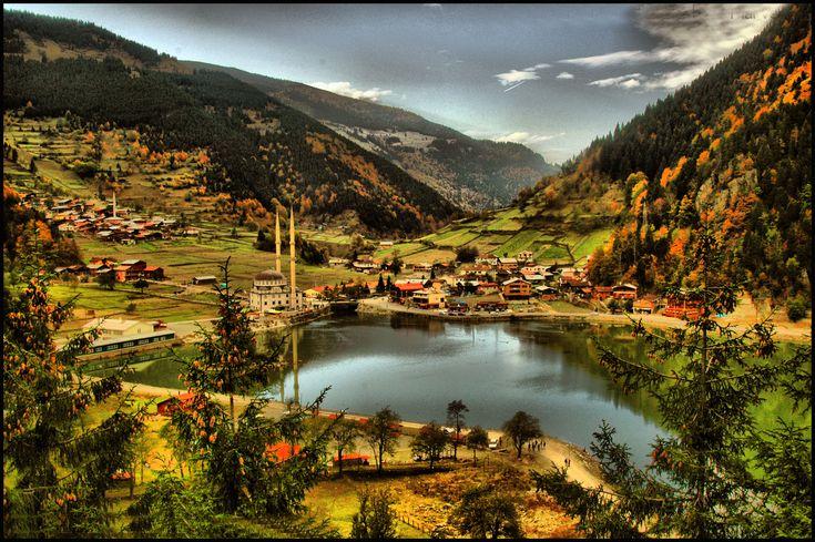 Trabzon, TurkeyPlaces To Visit, Uzungol Lakes, Favorite Places, Trabzon Uzungöl, Lakes Home, Happy Places, Amazing Places,  Vale, Turkey Travel