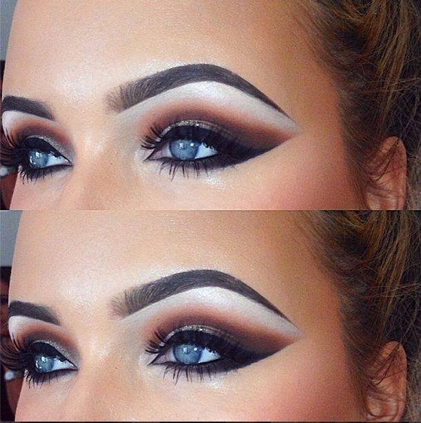 ... microblading might not be for you odyssey makeup makeup trends brows ...