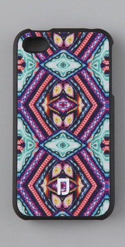 Amazing Iphone case by my favorite jewelry designer.Iphone Cases, Dannijo Rawson, Cases Iphone, Phones Cases, Iphone Covers, Iphone 4 Cases, Iphone Wrappers, Dannijo Phones, Dannijo Iphone