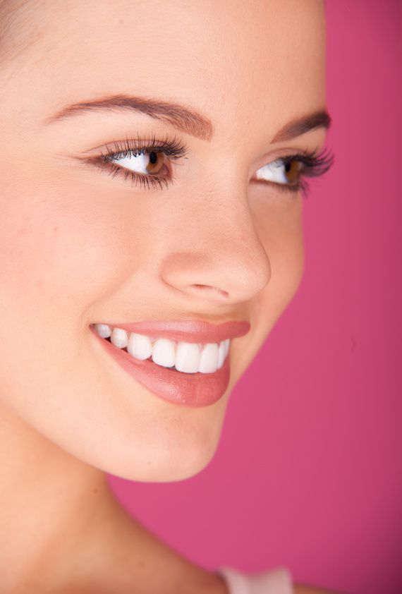 ¡Impacta con tu sonrisa! La ortodoncia transparente, que se adapta a tu vida diaria, totalmente #estética. ¡Consúltanos! http://marianasacotonavia.com/2011/10/24/contacto/