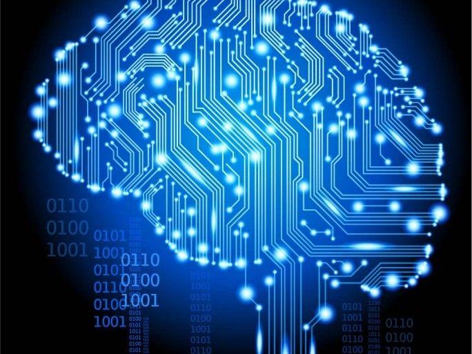 Gigantes da tecnologia se unem para estudar inteligência artificial - Notebook Barato