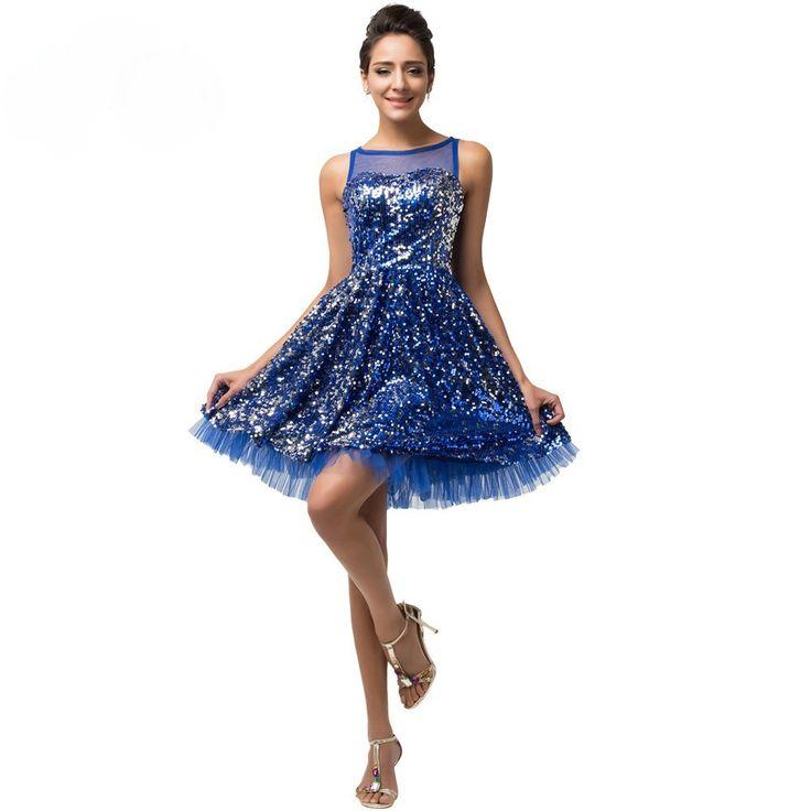 314 best Blaue Kleider online kaufen   Entdecke dein neues Kleid bei ...