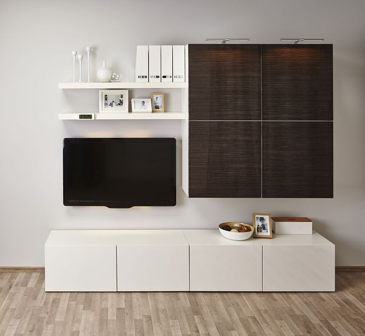 besta besta tofta besta system best ideas ikea rocks ikea decor ikea