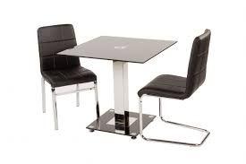 25 beste idee n over glazen tafels op pinterest glazen tafel houten tafel ontwerp en ontwerp - Glazen tafel gesmeed ijzer en stoelen ...