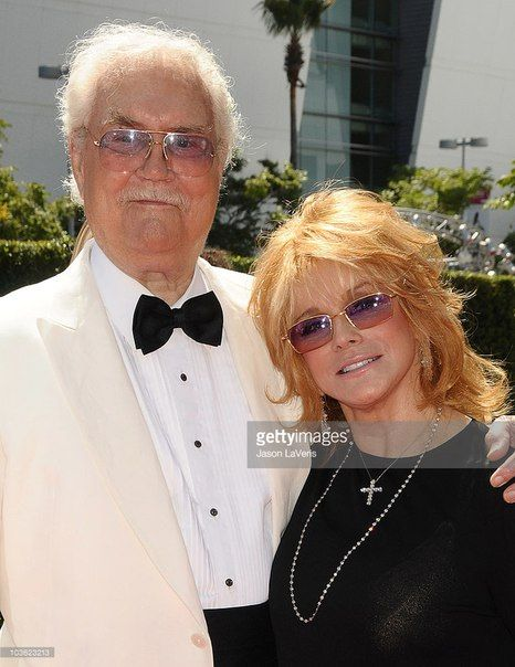 May 8, 2016 Ann-Margret and Roger Smith celebrated  the 49th wedding anniversary!  They were married on May 8, 1967 - a week after the wedding of Elvis and Priscilla.