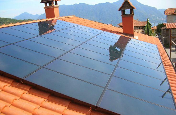 Pannelli solari: convengono oppure no?  Il fotovoltaico Conviene anche senza incentivi o non conviene? Questo è il dilemma! Sfogliando le pagine dei quotidiani, tra le tante pubblicità che promuovono i pannelli solari con detrazione fiscale, mi saltano all'occhio tre pubblicità di pannelli solari che promuovono incentivi di diverso tipo.   #ImpiantiFotovoltaici #PannelliSolari #Incentivi #FotovoltaicoSardegna