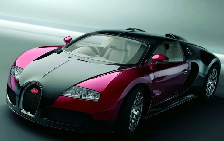 Best Car Rental Rates: 17 Best Images About Luxury Car Rentals West Palm Beach On