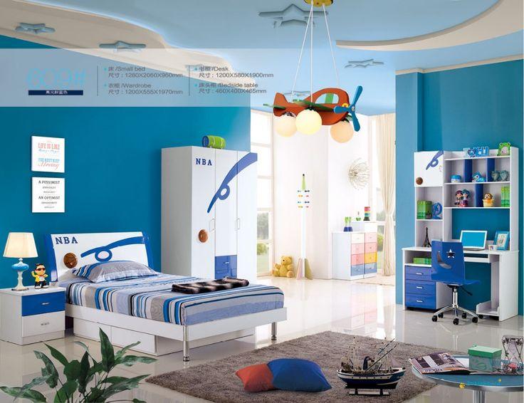 Kinder Schlafzimmer Möbel   jamgo.co