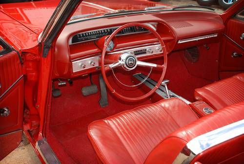 Best 25 64 Impala Ideas On Pinterest 1964 Impala Ss 1964 Chevy Impala Ss And Chevy Impala Ss