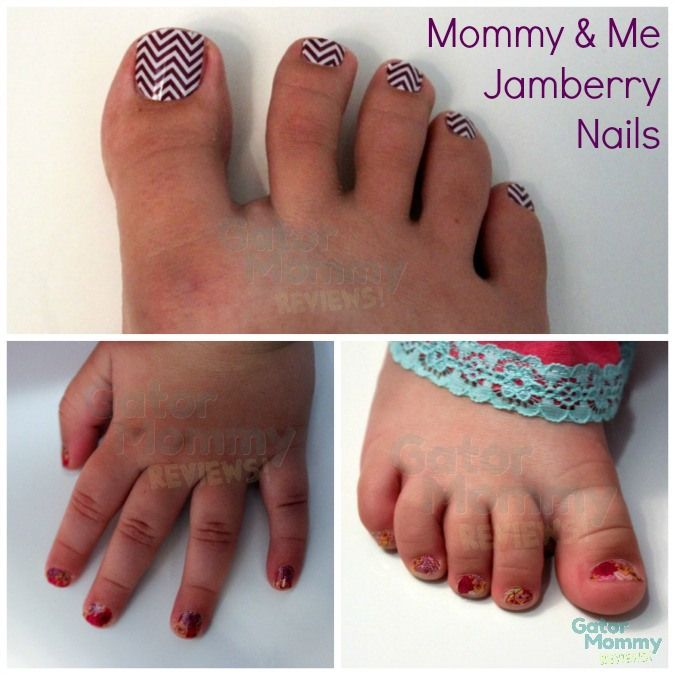 17 Best Jamberry Pedis Images On Pinterest Toe Nail Art Pedicure Lying Glue
