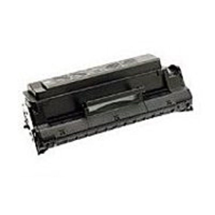 Xerox 113R462 Laser Toner Cartridge for WorkCentre 390 Printer - 3000 Pages Yield - Black