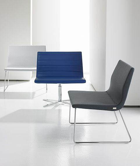 Brayton Furniture