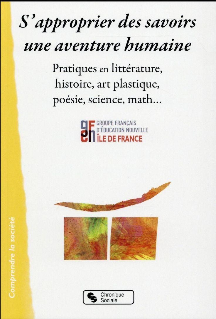 25+ best ideas about les universités de france on pinterest ... - Cfa Cuisine Ile De France