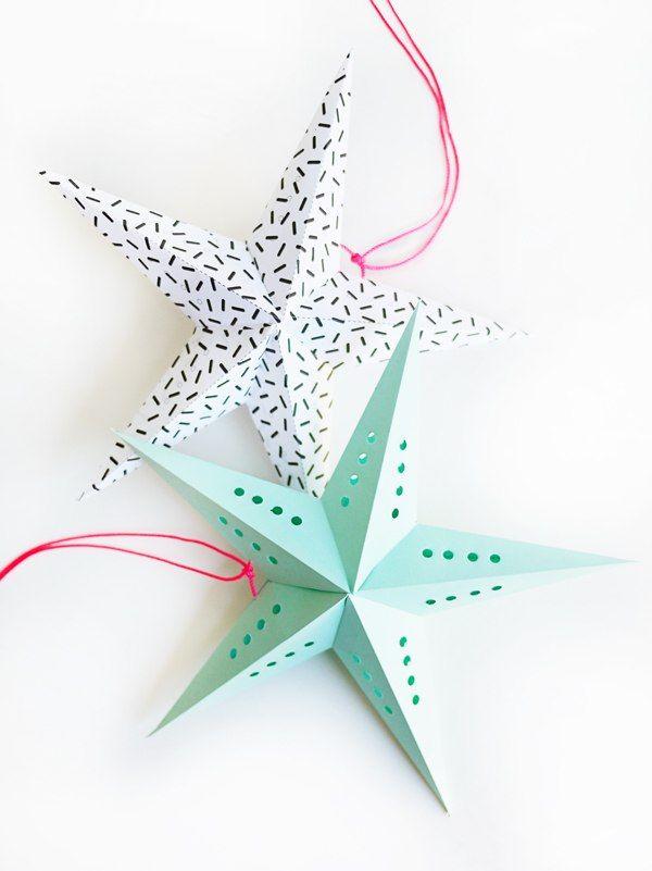 219 best bayerische weihnacht und adventszeit images on. Black Bedroom Furniture Sets. Home Design Ideas