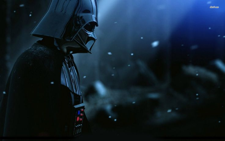 Darth Vader Wallpapers HD  Wallpapercraft 1680×1050 Dark Vader Wallpapers (42 Wallpapers) | Adorable Wallpapers