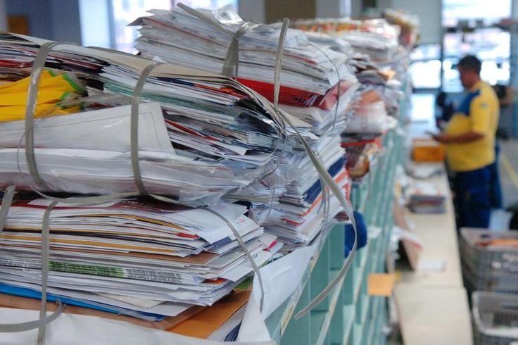 Mesmo com monopólio postal e isenção de impostos, Correios têm novo prejuízo de R$ 2 bilhões