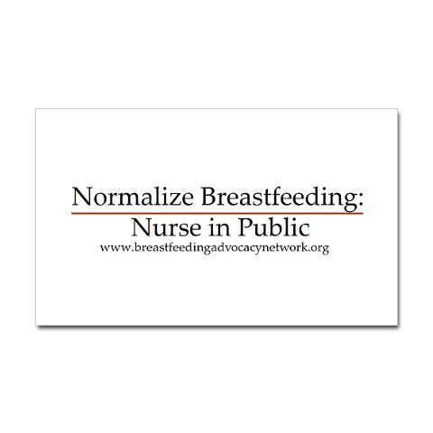 72 best Normalizing Breastfeeding images on Pinterest Happiness - coupon disclaimers