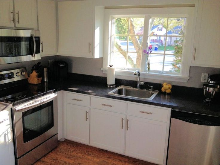Small Old Kitchen Makeover 82 best kitchen designs images on pinterest | small kitchens