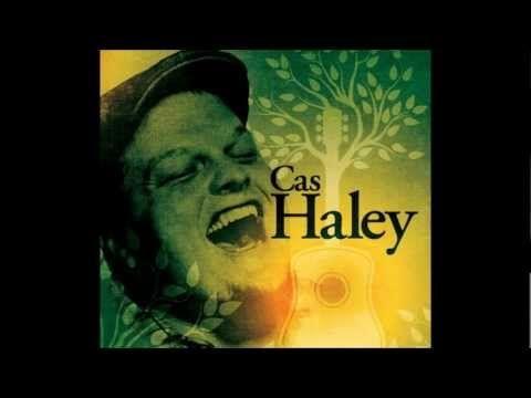 Cas Haley - Walking On The Moon (Full Version) (HD 3D) + Lyrics - YouTube