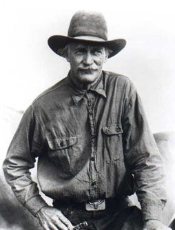 richard farnsworth - Google Search