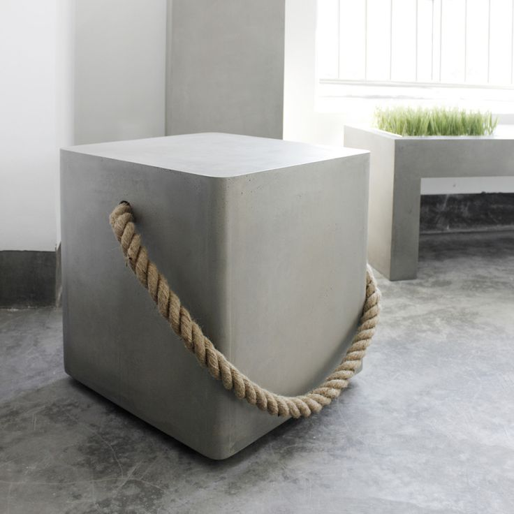 designer-betonmoebel-innen-aussen-110. design couchtisch teppich ... - Designer Betonmoebel Innen Aussen