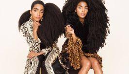 Comment pouvez-vous limiter votre longueur et faire pousser vos cheveux crépus et bouclés?   – Coiffures afro