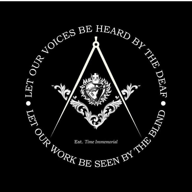 672 Best Freemasons Images On Pinterest Freemasonry Masonic