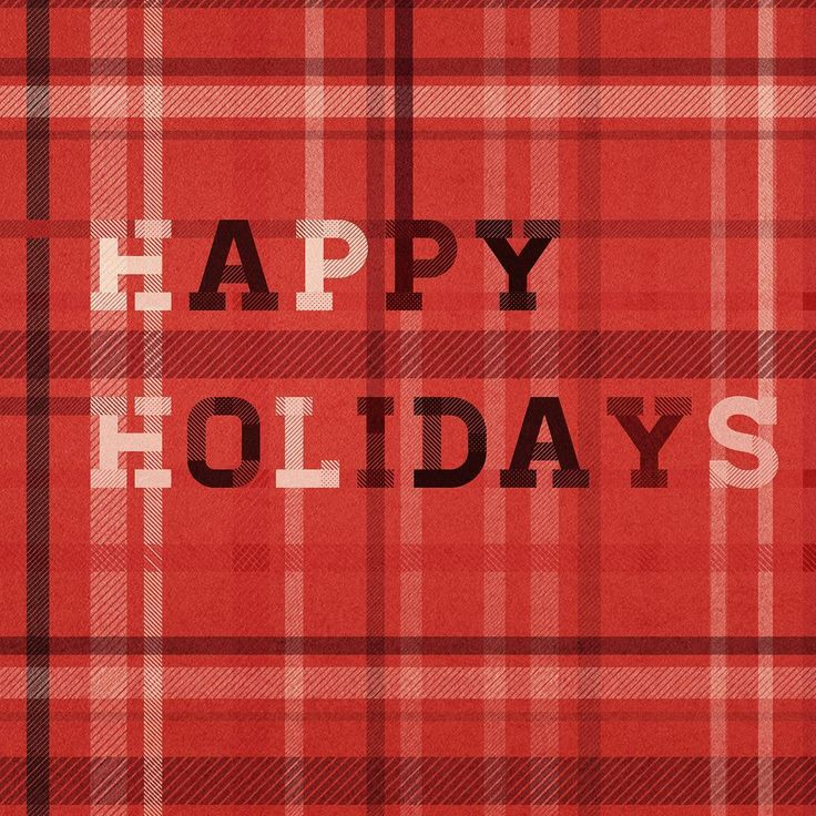 Type type type tyyyypppeee... . . . . . . #typematters #type #practicemakesbetter #art #lettering #tooearlyforthissentiment #typeexperiment #holidayplaid #canadianfabric #holidayfabric #happyholidays  #genericholidaygreetings #flannel #plaid #illustration #adobeillustrator #adobephotoshop #photoshop #illustrator #allthehashtags #cozy #hugge