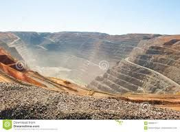Image result for free images super pit wa